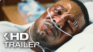 CREED 2 All Clips & Trailers (2018)
