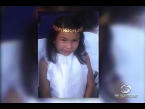 Menina de 8 anos é estuprada e assassinada pelo padrasto na Zona Norte de Manaus