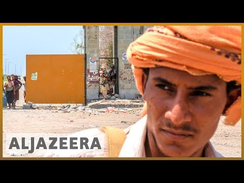 Xxx Mp4 Explainer The War In Yemen Explained In 3 Minutes 3gp Sex