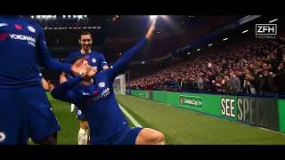 Premier League Best Goals 2017 2018   November HDvia torchbrowser com