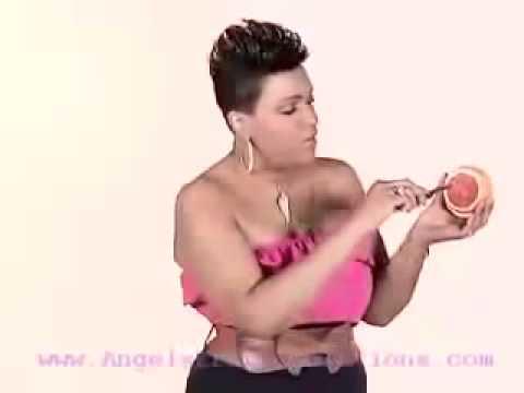 Xxx Mp4 Grapefruit Technique 3gp Sex