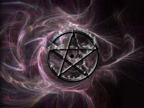 Xxx Mp4 1 13 Powers Of A Witch 3gp Sex
