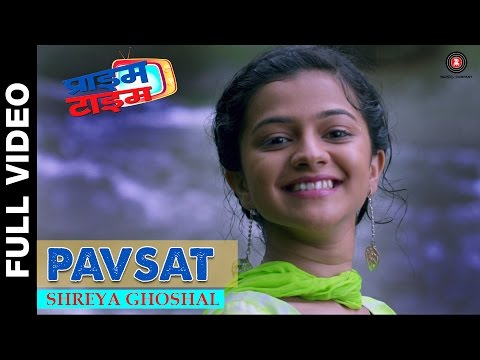Xxx Mp4 Pavsat Prime Time Shreya Ghoshal Krutika Deo 3gp Sex