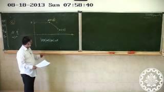 کلاس درس هندسه تحلیلی چهارم دبیرستان