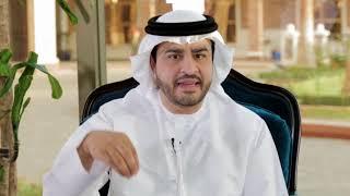عنوان الحلقة الحادية عشر 10 اخطاء المستشار الأسري الدكتور خليفة المحرزي