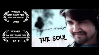 The Soul Short Film || Save Trees Message || Award Winning Short Film - Chai Biscuit