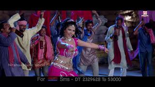 motaki kalamiyan se bidhana full song (''TIGER''super hit bhojpuri film )