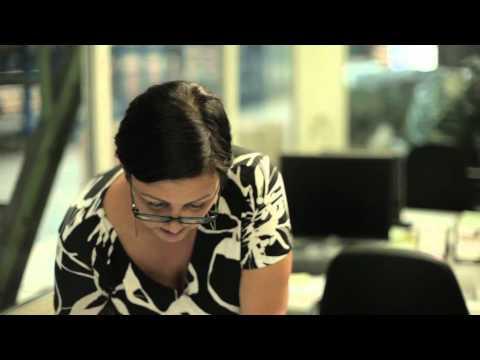 Xxx Mp4 AccountancyFiles Hesseling Hout Video 2 3gp Sex