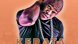 Biblos ft Seneath - ke Rata Motho Wa Motho