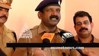 Crime Report :FIR 2018 Be aware, be alert, be safe