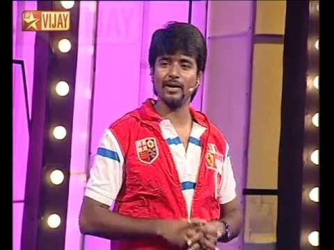 Adhu Idhu Yedhu - Ma Ka Pa Anand, Ramya & Mathivaanan - Groupla Doupe