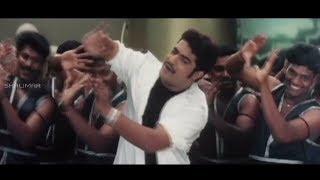Aadi Movie || Sunnunda Video Song || Jr. N. T. R, Keerthi Chawla