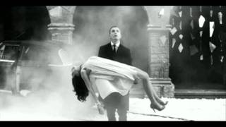 Hurts - Sunday (magyar fordítás)