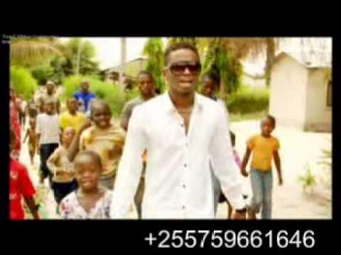 Professor Jay ft Diamond   Kipi Sijasikia Official Music Video  DJKatula com +255759661646