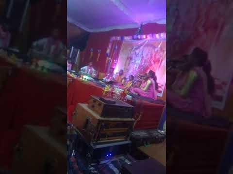 Xxx Mp4 Raju Dj Sound 3gp Sex