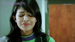 Download Bangla New Romantic video Song 2017 3Gp Mp4