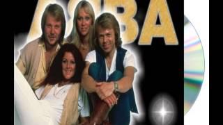 Abba - Gracias Por La Musica ( En Español )