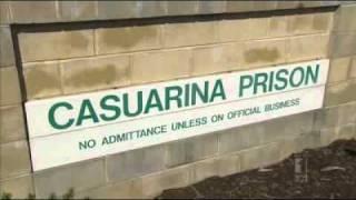 New video of Spratt Taser incident emerges