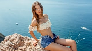 Party Club Dance Music Mix 2018 | Electro House Remixes of Popular Songs 2018 | Best EDM
