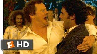 Mamma Mia! (2008) - Take a Chance on Me Scene (9/10) | Movieclips