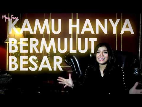 KETIKA KAMU INGIN MENYERAH (Video Motivasi) | Spoken Word | Merry Riana