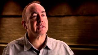 Boardwalk Empire Season 2: Inside The Episode- Episode 16