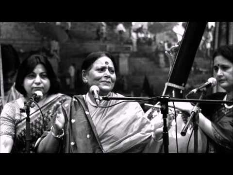 Xxx Mp4 Savita Devi Thumri Rendition 3gp Sex