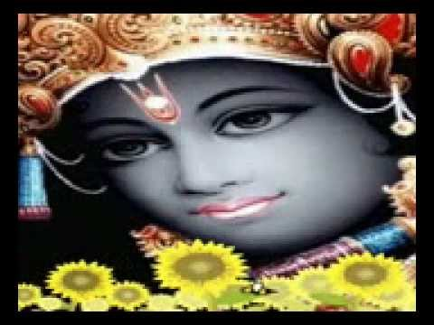 01. Teri Ankhiya Hain Jadu Bhari By Deepanshu Sharma
