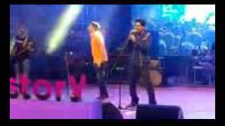 WAPWON COM Bangla folk song  এমন মানব জনম আর কি হবে        !