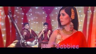 Jaan OH Baby Naila Nayem Full Video Song 1080p HD