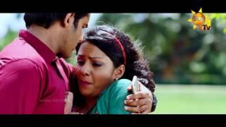Wassane Premaya Drama Theme Song 2 - Sandaruwan Jayasinghe & Anushka Perera [www.hirutv.lk]