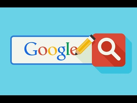 Fast Institute Presents Google Search Conducted by Osama Bin Arshad