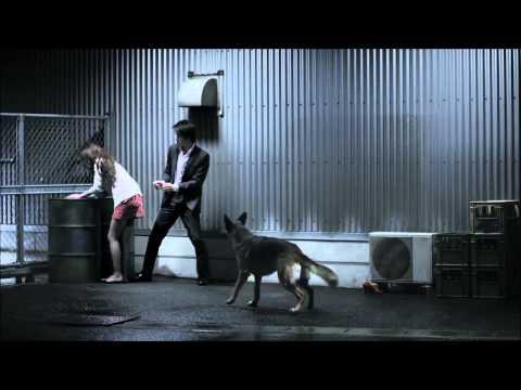 Xxx Mp4 Girl Vs Dog Gin No Sara 3gp Sex