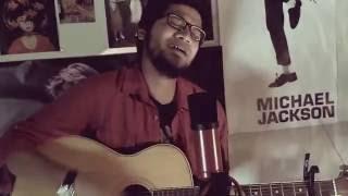 Kala re koiro go mana Covered by Mathur Mannan