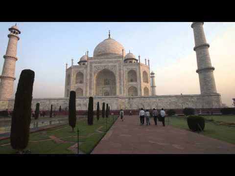 Xxx Mp4 India Agra Taj Mahal 3gp Sex