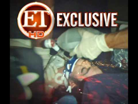 5 evidências de que Michael Jackson está vivo