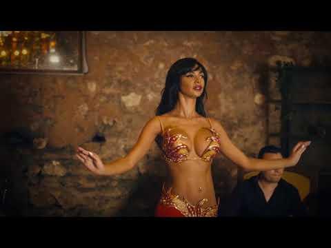Xxx Mp4 Didem Belly Dance In Sound Tracker 3gp Sex