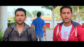 Viyah 70 Km | Official Trailer |  Harish Verma | Geeta Zaildar | Releasing 13th September