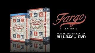 Fargo – Saison 2 – Short