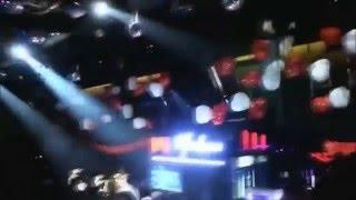 DJ Korean || remix Hot dance club mix + 리믹스 2015 댄스 클럽 믹스