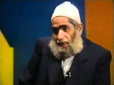 TV - Tasavvufun Hakikati - Şeyh İsmail Çetin (Rahmetullahi Aleyh) ★ Azizlerle.com ★
