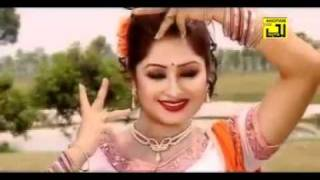 Watch Bangla Movie Online  Daktar Bari   Bangla Movies Online.flv