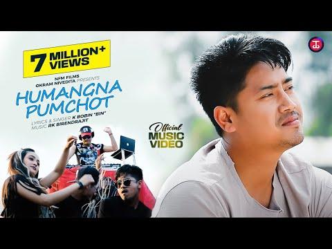 Xxx Mp4 Humangna Pumchot Official Yaoshang Song Release 3gp Sex