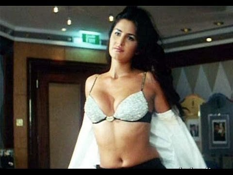 Xxx Mp4 Quot Katrina Kaif Hot And Sexy Video Quot Must Watch 3gp Sex