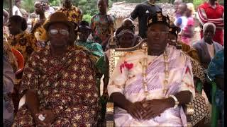 Développement / Daoukro: le Foutou enfin électrifié