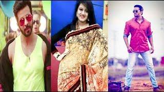 শাকিব খান না আরিফিন শুভ কার নায়িকা হয়ে ফিরবেন দিঘী???  BD Actress Dighi