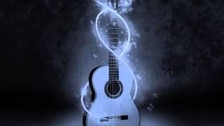 sad Acoustic Guitar Instrumental