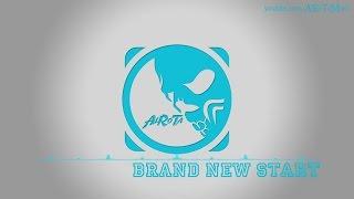 Brand New Start by David Bjoerk - [Pop Music]