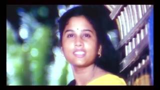 Jamin Kottai │ Sekaran Idenntify Seetha As Ghost