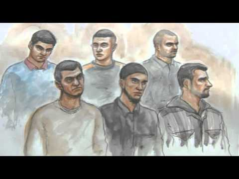 Leicester Paedophile Gang Who Sexually Exploited & Abused Sikh Girl Jailed * MUST WATCH *